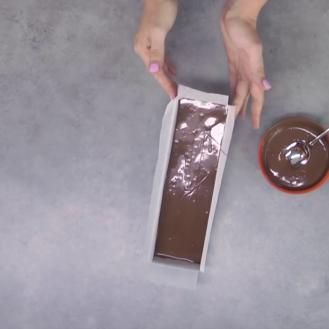 giant-twix-bar-slice-3-ingredient-no-bake-baking-by-my-cupcake-addiction-3