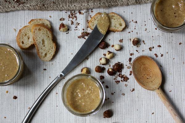 hazelnut-butter-final